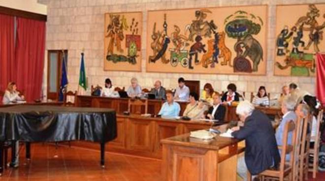 Approvato dal consiglio comunale il bilancio consuntivo 2014
