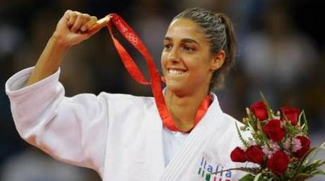 Baku 2015, lo sport italiano si prepara ai primi Giochi Europei