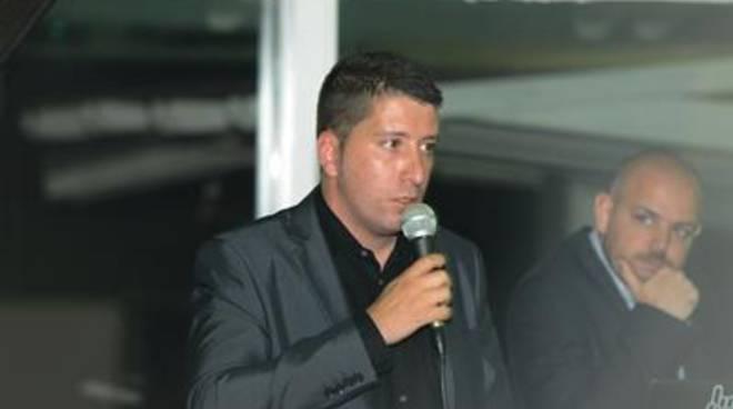 """CasaPound: """"Pd e M5S diano spiegazioni sul loro coinvolgimento in Mafia Capitale"""""""