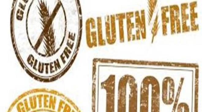 Celiachia, un percorso per insegnare a preparare cibi senza glutine