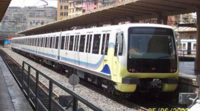 """Comitato Pendolari: """"Ritardi, treni fermi e segnalazioni contraddittorie"""""""