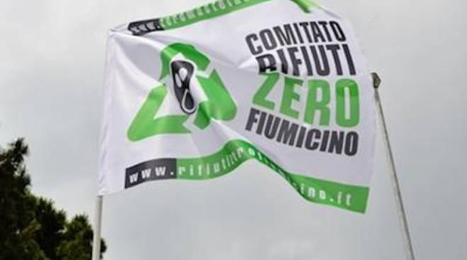 Comitato Rifiuti Zero, lettera aperta al sindaco Montino