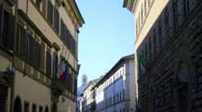 Consiglio metropolitano, tutti i sindaci uniti contro i tagli di Renzi