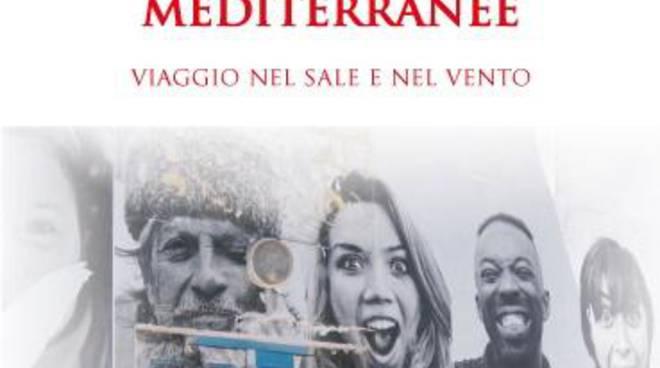 Corrispondenze Mediterranee, viaggio nello spazio e nel tempo