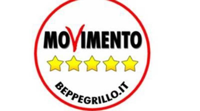 """D'Ambrosio: """"La presenza del M5S nelle Istituzioni ha causato un cambio di tendenza"""""""