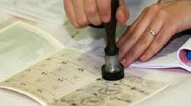 Elezioni, la Commissione elettorale nomina gli scrutatori