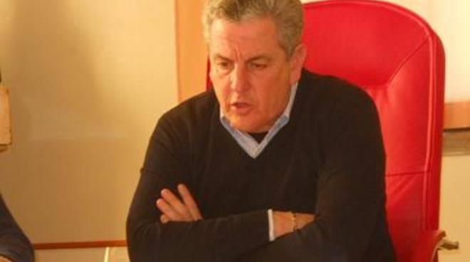 Enrico Luciani confermato Presidente della Compagnia Portuale