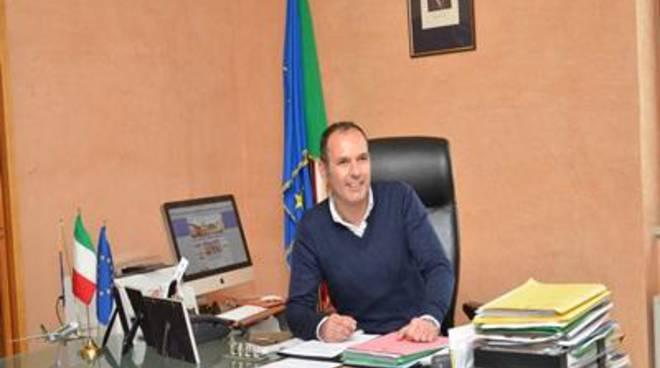 Fondi alluvione 2012, dalla Provincia oltre 1 milione e 600 mila euro