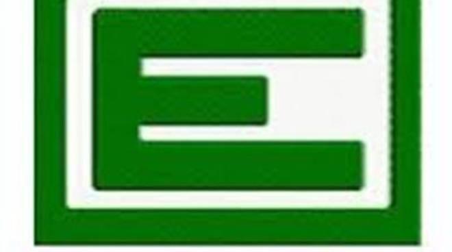 Formia ospita il Movimento federalista europeo del Lazio