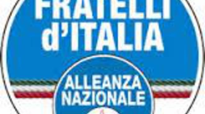 """Fratelli d'Italia aderisce alla campagna del partito """"Difendo i pensionati"""""""