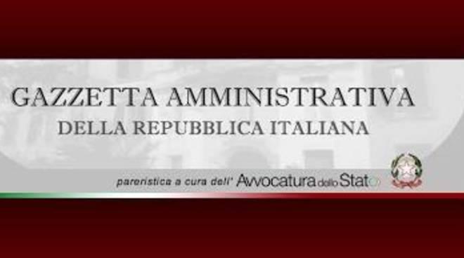 Galluzzo Finalmente Sul Sito Del Comune Il Quotidiano Della Pa E