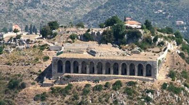 I beni archeologici e le mancate tutele ai terracinesi