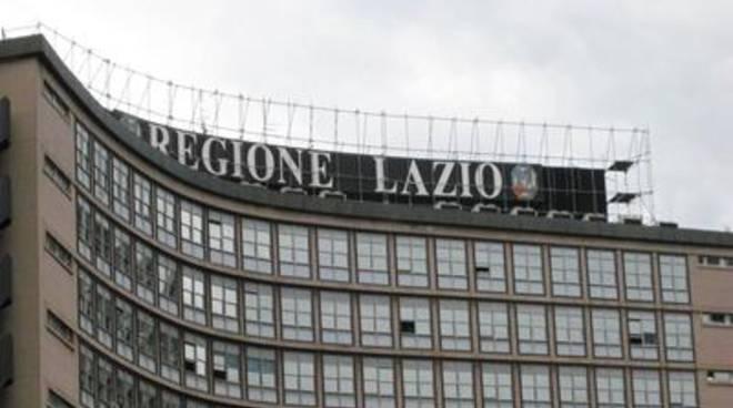 """Il Centrodestra: """"Per Zingaretti è finita l'epoca degli annunci"""""""