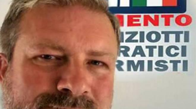 Il Movimento dei Poliziotti nomina Segretario Generale Elvio Vulcano