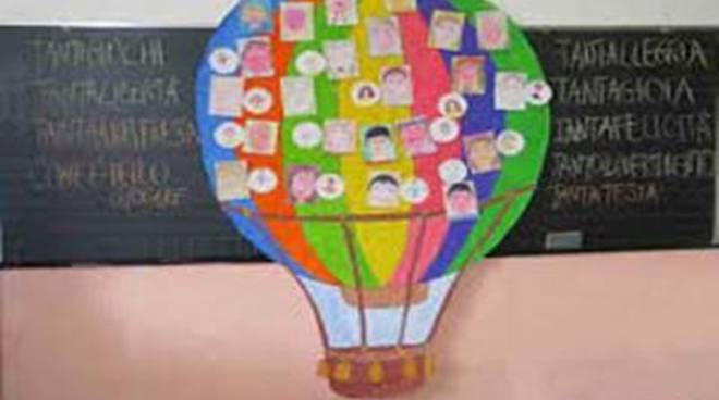 """Il progetto """"Geoschool"""" si arricchisce di altre iniziative"""