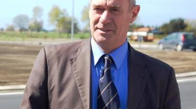 Il Sindaco Mazzola nuovo presidente della Provincia di Viterbo