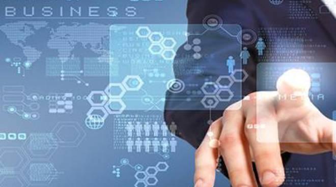 Il Trading Online come forma di investimento odierna