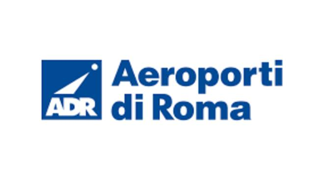 """Incendio in Aeroporto, Adr: """"Nessuna segnalazione da Arpa o Asl Roma"""""""