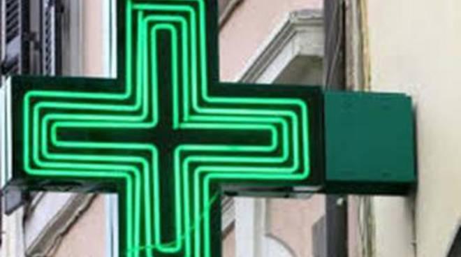 L'Ala Servizi chiude il bilancio con un attivo di 448.000 euro