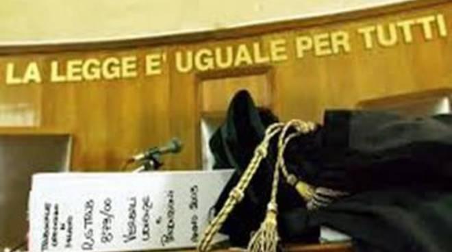 La CdLt Roma Sud Castelli a sostegno dell'appello per i diritti del migrante