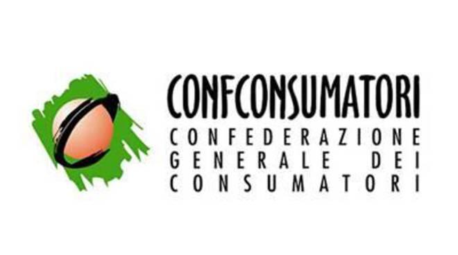 La Confconsumatori chiede alla Consob di accertare le condotte dei dirigenti Prelios Sgr