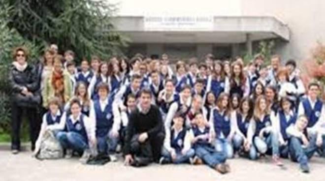 La riqualificazione per la scuola Carlucci, il progetto vicino al finanziamento