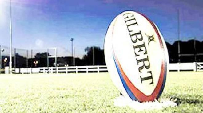 La Rugby Anzio Club chiude in bellezza al secondo posto vincendo contro il Segni