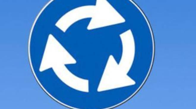 """M5S: """"Il bando per la manutenzione delle rotatorie sarà un danno e una beffa per i cittadini"""""""