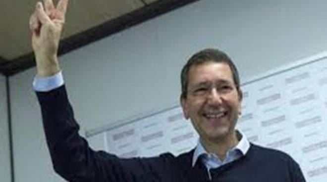 """Marino: """"La decisione del Tar è una vittoria storica"""""""