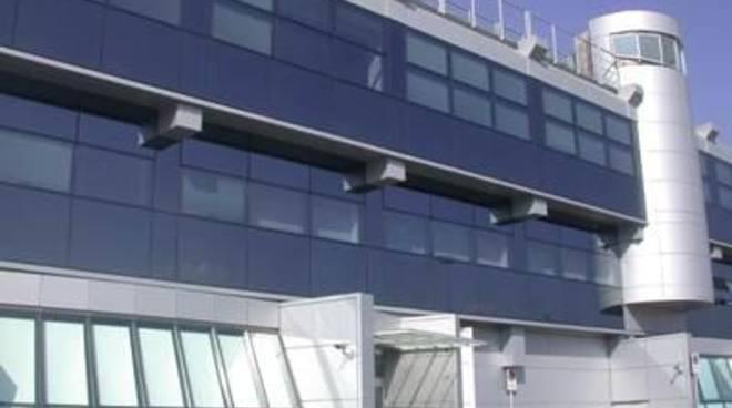 Marino spiazza tutti: riaperto il bando per l'Autorità Portuale