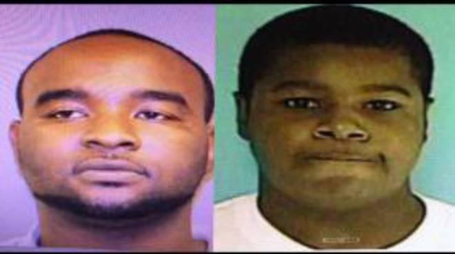 Mississippi, arrestati i killer dei due poliziotti