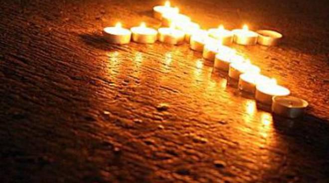 Pakistan, due cristiane sfigurate con l'acido a Quetta