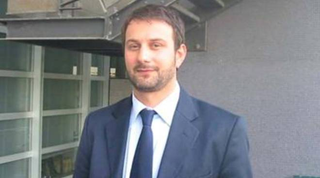 Rapina da 50mila euro a Maccaresde