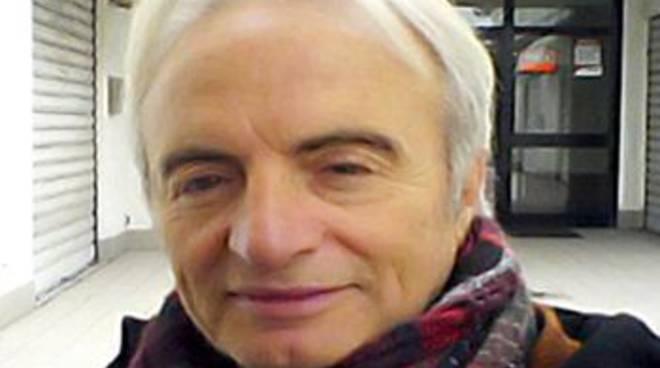 Rifiuti, Intervista all'ex Presidente del Consorzio Axa Gilberto Magrone