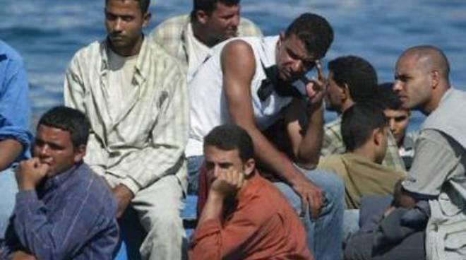 """Rifugiati, Fdi-An: """"Anzio non è in grado di accogliere nuovi disperati"""""""