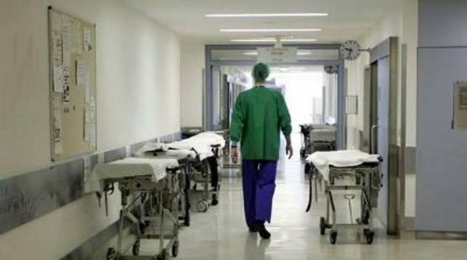 Sanità: 21 nuove assunzioni per la Asl di Frosinone