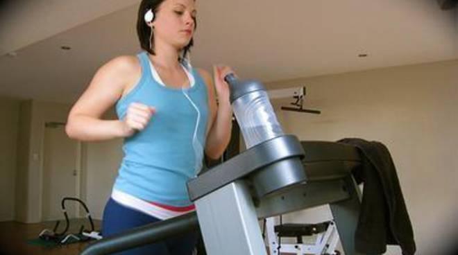 Sport dannoso per la salute: l'importanza della prevenzione
