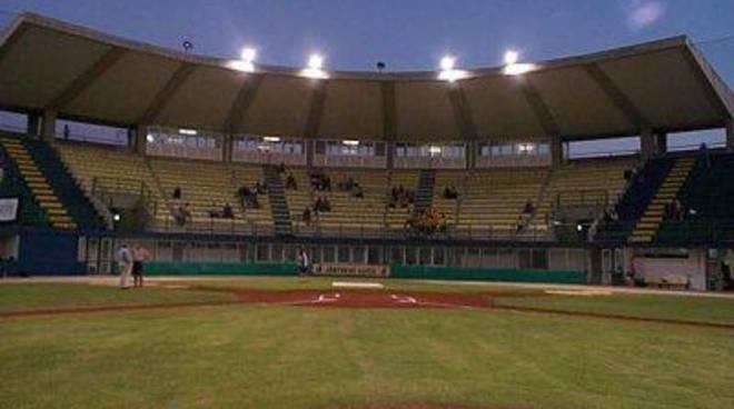 """Stadio Steno Borghese, il Tar respinge la richiesta del """"Nuova Baseball"""""""