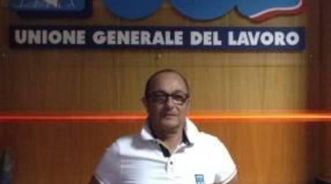 Ugl, Michele Virgilio nominato Segretario Provinciale di Latina