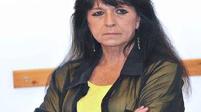 Un 1° maggio ricordando gli insegnamenti e la determinazione di Elsa Bertero
