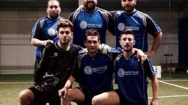 Un Calcio alla discriminazione