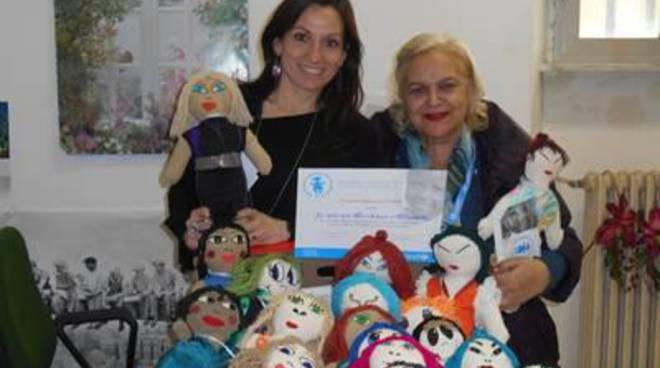 Unicef: Supporto alla casa circondariale