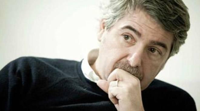 """Agostini (Pd): """"Rigenerare il Partito rottamando le correnti"""""""