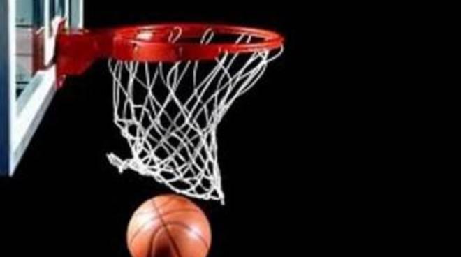 Antica Norba ospita i futuri campioni della Latina Basket