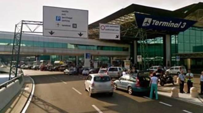 "Chiusura Terminal 3, Fi: ""C'è il rischio di una nuova crisi occupazionale"""