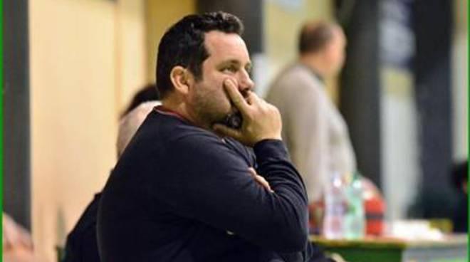 Cinquantenario Stelle Marine Basket, intervista a Roberto Pasquinelli
