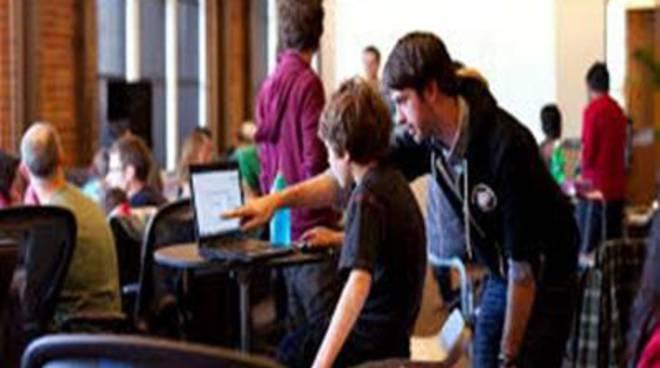 CoderDojo, nuove tecnologie per nuovi tipi di apprendimento