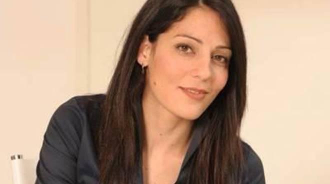 """Cristina Capraro (Psi): """"Il prefetto Gabrielli ci salvi"""""""