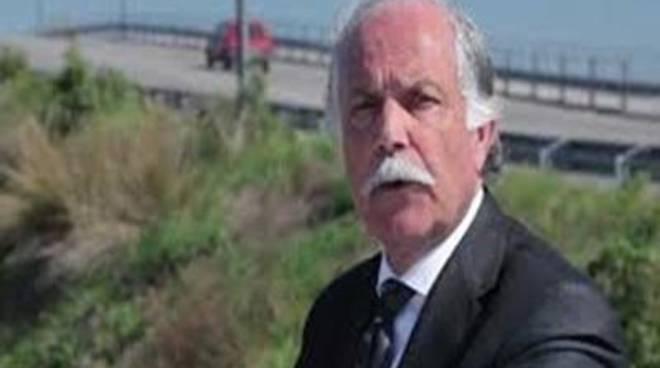 Estate 2015, ordinanza del sindaco Paliotta sulle emissione sonore