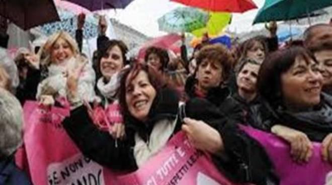 Family Day,Senonoraquando risponde alle dichiarazioni di Kiko Arguello